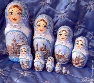 3ebc89008245c2271c8f2e85c7zt--russkij-stil-matreshka-10-mest-zimnij-barnaul