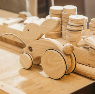 finished-handmade-wooden-toys-in-workshop_281858-336